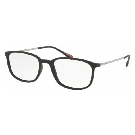 Glasses 03HV Prada