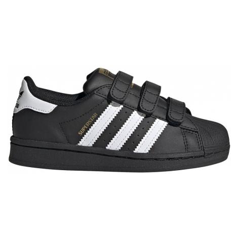 Obuwie chłopięce Adidas