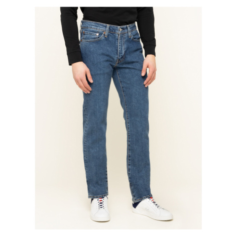 Jeansy Regular Fit Levi's Levi´s