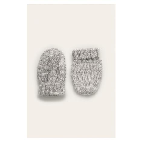 Mayoral - Komplet dziecięcy 68-92 cm