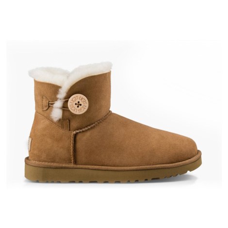 Ugg MINI_BAILEY_BUTTON