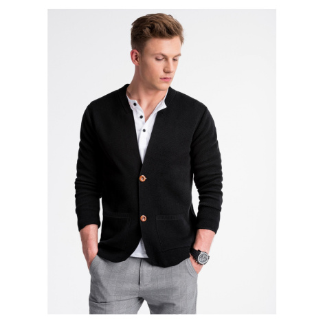 Ombre Clothing Men's sweater E168