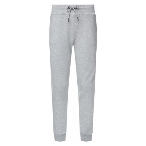 Spodnie dresowe Guess