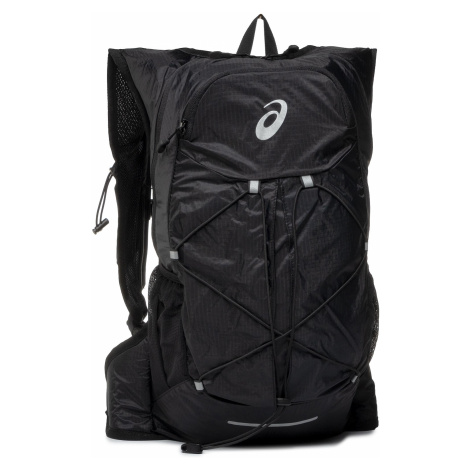 Plecak ASICS - Lightweight Running Backpack 3013A149 Performance Black 001