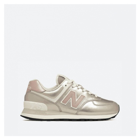Buty damskie sneakersy New Balance WL574PM2