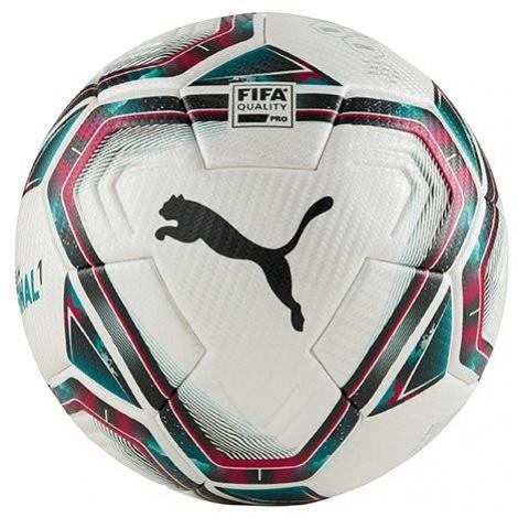 PIŁKA PUMA TEAMFINAL 21.1 FIFA QUALITY PRO BALL 083236 01