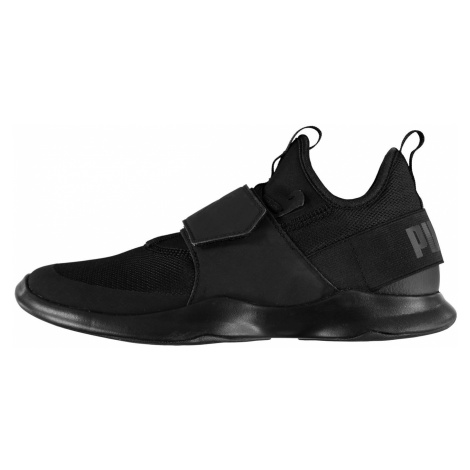 Puma Dare Trainers Ladies