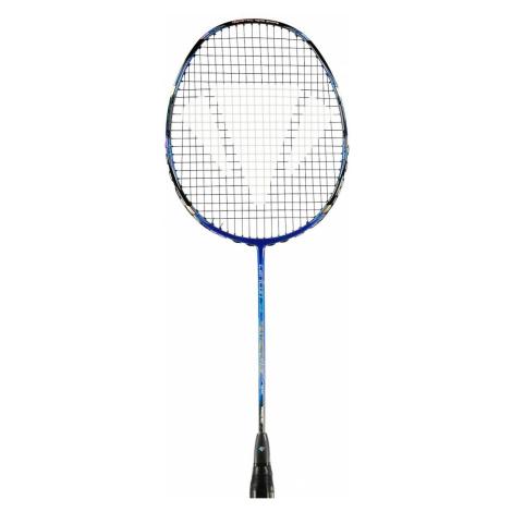 Carlton Ignite Flare Badminton Racket