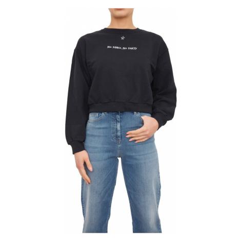 FELPA sweatshirt Pinko