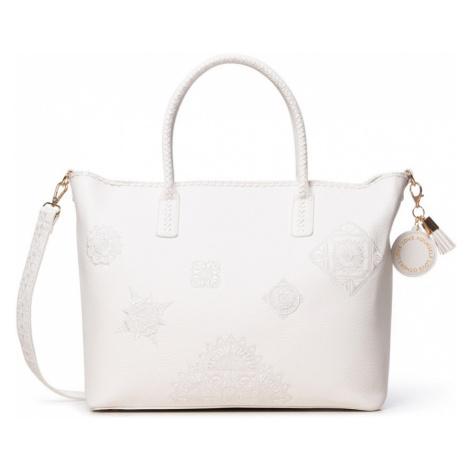 Women's handbag DESIGUAL ALEGRIA HOLBOX