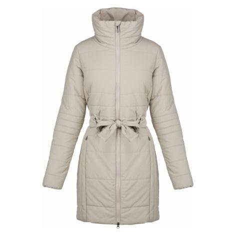 Damski płaszcz zimowy LOAP TUDORA