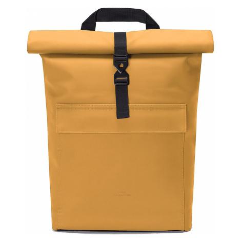 plecak Ucon Acrobatics Jasper Lotus - Honey Mustard