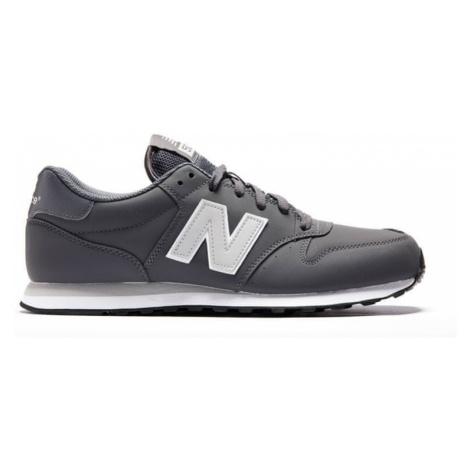 New Balance buty męskie GM500DGR 45