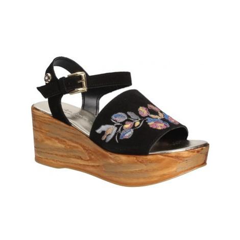 Sandały Byblos Blu 672210