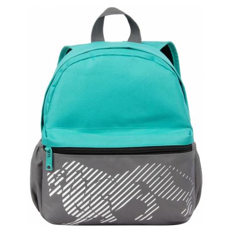 Lonsdale Mini Plecak