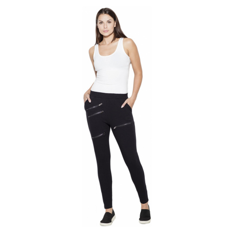 Katrus Woman's Pants K333