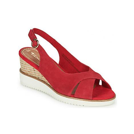 Sandały Tamaris ALIS