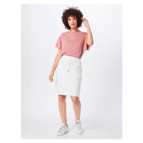 DRYKORN Spódnica 'GISELLA' biały