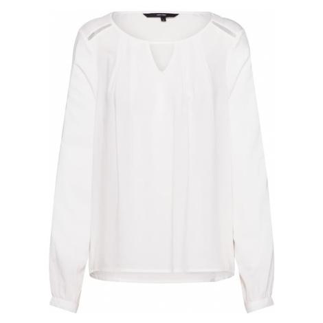 VERO MODA Bluzka 'VMSARAH' biały