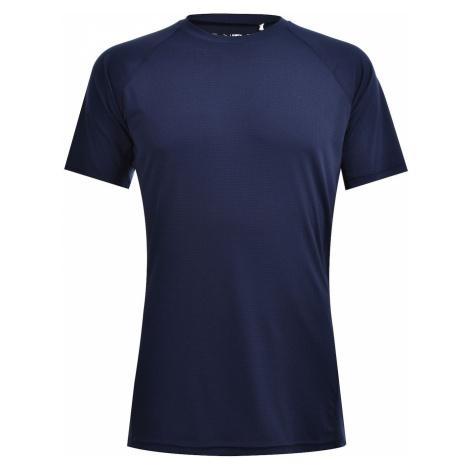 Karrimor Power Dry T Shirt Mężczyźni