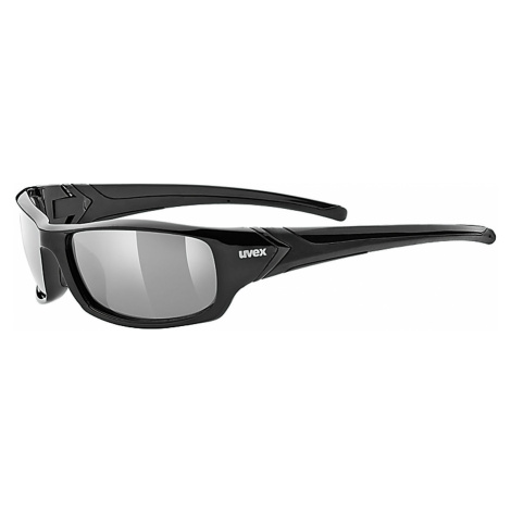 Okulary Uvex Sportstyle 211 pola 530618