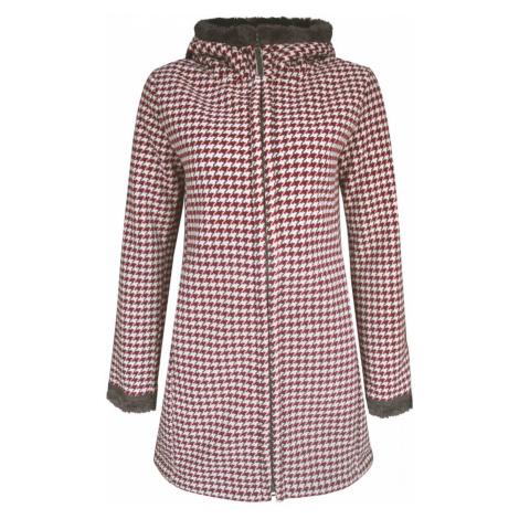 Women's coat Lee Cooper Faux Fur
