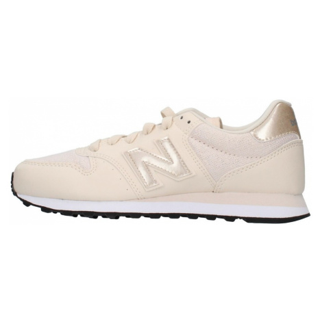 GW500MP1 low sneakers New Balance
