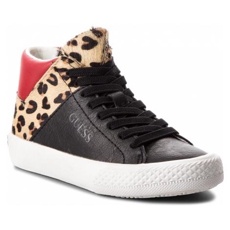 Sneakersy GUESS - FIMRT3 ELE12 LPD