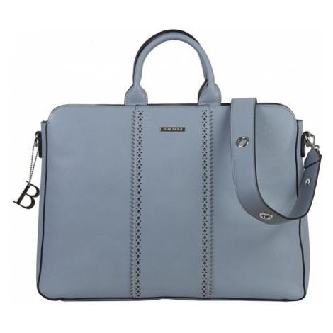 Bulaggi Laurie laptop 30695 Pastel blue