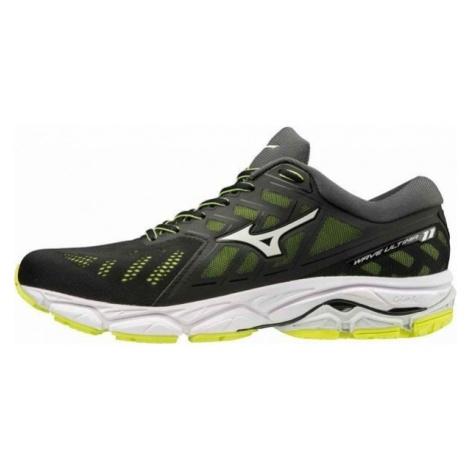 Mizuno WAVE ULTIMA 11 - Obuwie do biegania męskie