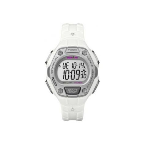 Dámské hodinky Timex TW5K89400