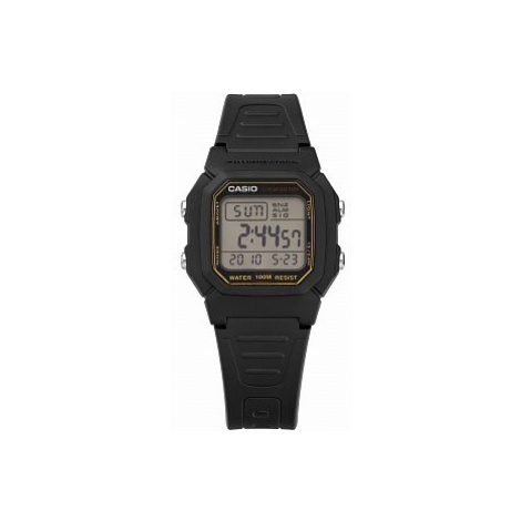 Zegarek męski Casio W-800HG-9AVDF
