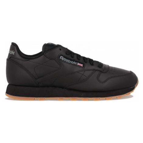 Reebok Classic Leather 49800