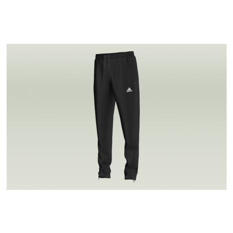 """""""Spodnie adidas Core 15 Junior (M35341)"""""""