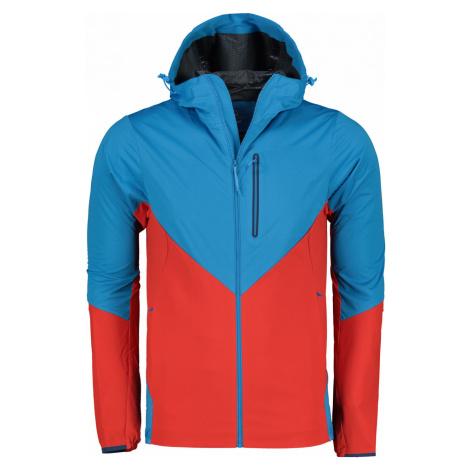 Men's jacket NORTHFINDER QILTY
