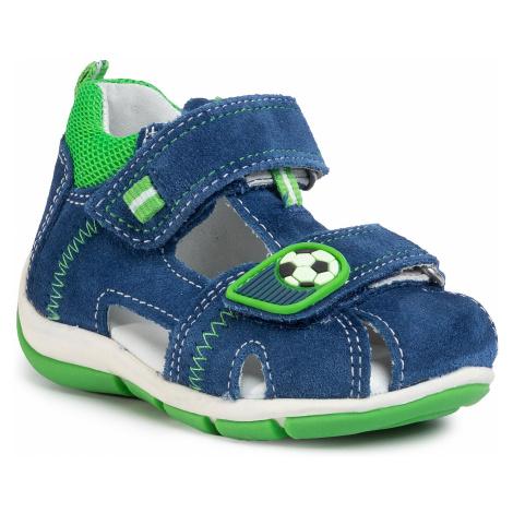 Chłopięce sandały Superfit