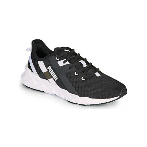 Damskie sportowe obuwie Puma