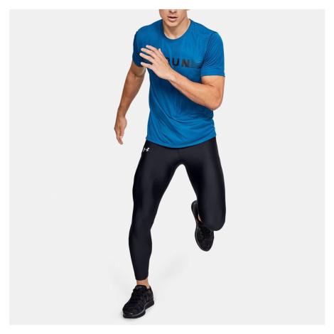 Męskie sportowe spodnie Under Armour