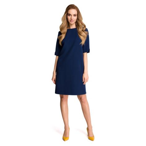 Women's dress Stylove S113