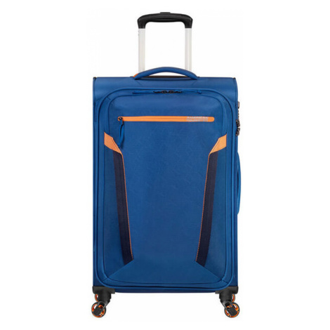 Suitcase American Tourister