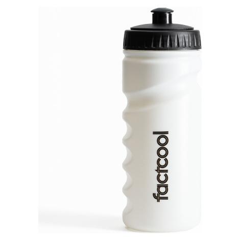 Water bottle FACTCOOL Iskan