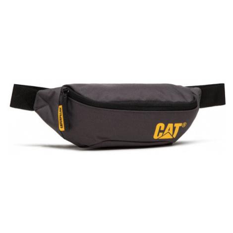 CATerpillar Saszetka nerka Waist Bag 83615-06 Szary
