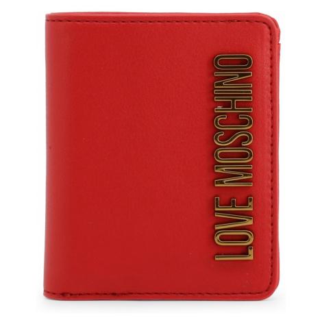 Love Moschino JC5605PP1AL