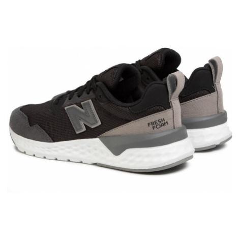 New Balance Sneakersy WS515CE2 Czarny