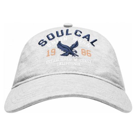 SoulCal Eagle Baseball Cap Soulcal & Co