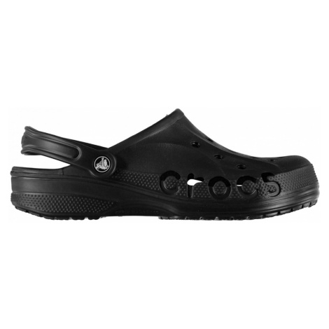 Men's crocs Crocs Baya
