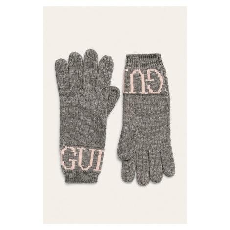 Guess Jeans - Rękawiczki
