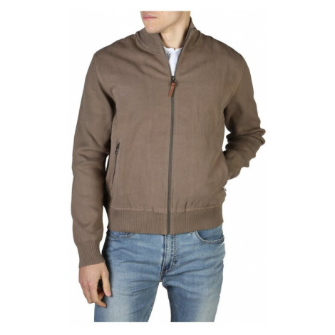 Sweatshirt HM402046 Hackett