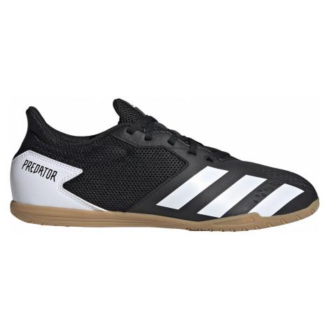 Buty halowe adidas Predator 20.4 IN FW9206