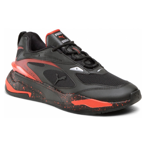 Sneakersy PUMA - Rs-Fast Nano 375640 03 Puma Black/Puma Black